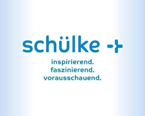 media/image/Platzhalter_Schuelke_25d566eeacc595.jpg