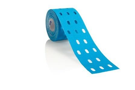 Cure Tape Punch 5 cm x 5 m