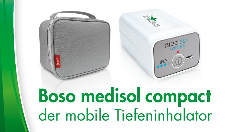 media/image/Starterbild_medisol_Compact_2.jpg