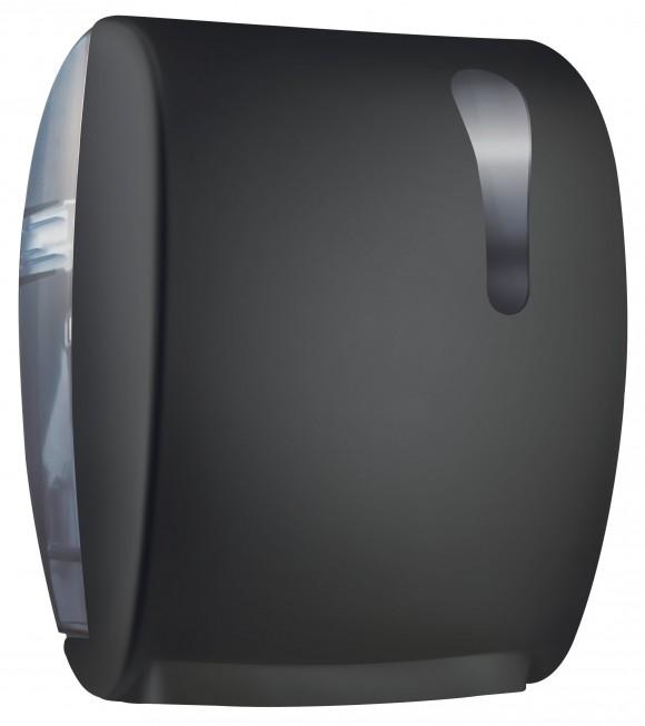 """zetMatic® Handtuchrollenspender   """"Colored Edition""""   Kunststoff"""