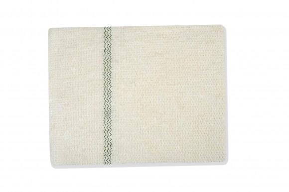 Floorstar   Bodentuch aus Nähvlies Effekt   50 x 70 cm   10 Stück/Packung   VB50