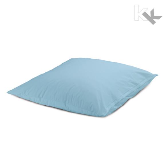 suprima kissenbezug pvc 80 x 80 cm farbig 3622 kaufen kk hygiene. Black Bedroom Furniture Sets. Home Design Ideas
