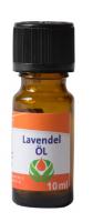 KK Ätherisches Öl Lavendel 10 ml Flasche
