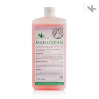 KK Mani-Clean Phenia Seife | Handwaschseife | 1000 ml Euroflasche