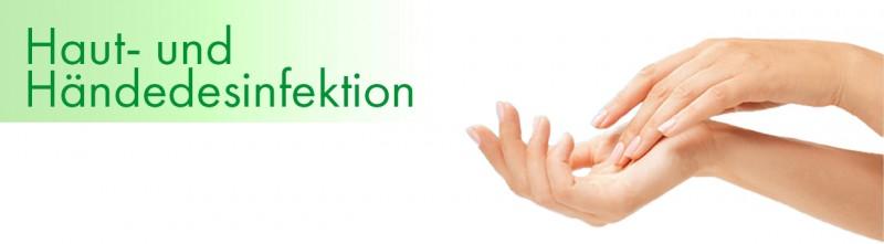 media/image/UK-Haut-und-H-ndedesinfektion2.jpg