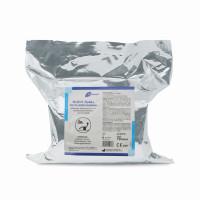 Meditrade Medizid® Alpha+ XXL Wipes   Nachfüllpackung   70 Stück/Packung   00970+