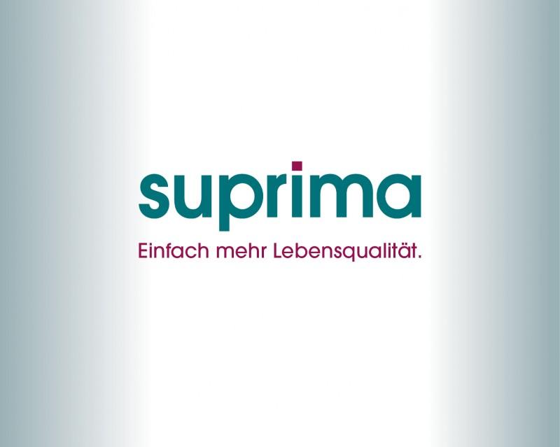 media/image/Verlauf_Sprima_1.jpg