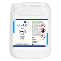 Instrumentendesinfektion INSTRUSOL AF+ 5 Liter Kanister