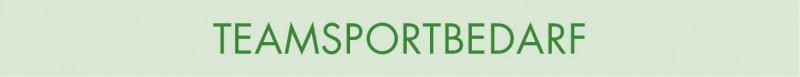 media/image/UK_Teamsportbedarf.jpg