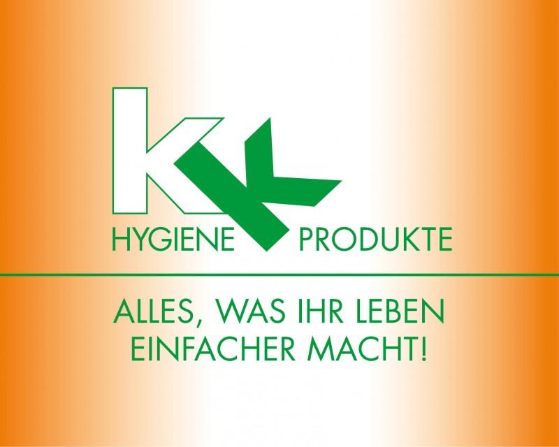 media/image/Platzhalter_KK_Text.jpg