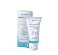 Schülke octenicare® repair cream | Hautpflegecreme | 50 ml Tube