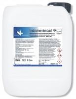 KK Instrumentenbad NF 10 Liter Kanister