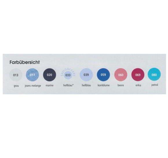 9fb29a15ea ... Vorschau: Suprima | Pflegeoverall kurz | Unisex | Gr. S-L | Farbig |  4710 ...
