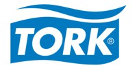 Tork - SCA Hygiene Products