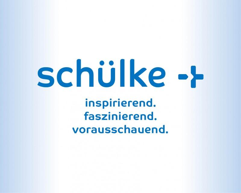 media/image/Platzhalter_Schuelke_2.jpg