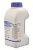 KK Instrumentenbad NF 2 Liter Flasche