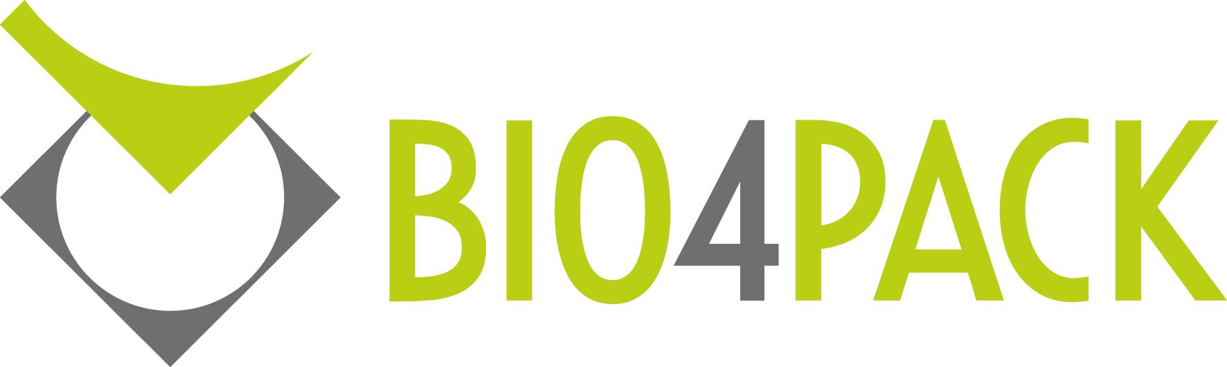 Bio4Pack