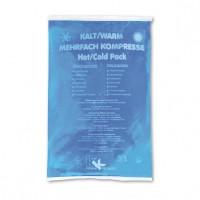KK Kalt Warm Kompresse 16 cm x 26 cm