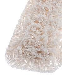 floorstar wischmopp florida mit druckkn pfen 80 cm fm80 kaufen kk hygiene. Black Bedroom Furniture Sets. Home Design Ideas