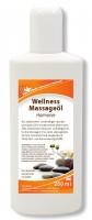 KK Wellnessmassageöl Harmonie
