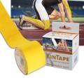 KK KinTape   Kinesiologie Tape   5 cm x 5 m Rolle