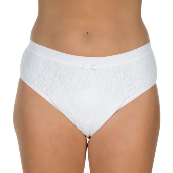 Suprima | LaDonna Inkontinenz Slip | Damen | Größe S-XL | mit Wäscheschutz | Verschiedene Farben | 1