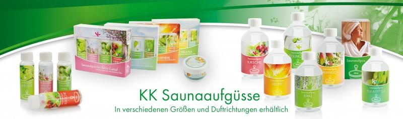 https://kk-hygiene.de/wellness/saunaduefte
