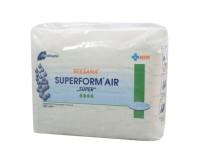 Beesana® Superform® AIR   Super   Inkontinenzvorlage   20 Stück/Packung
