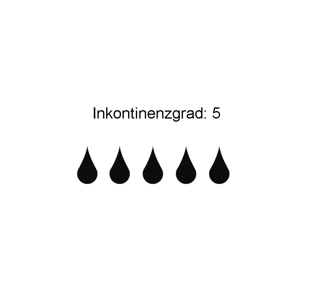 Inkograd-55ae2d7e51d515