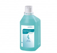 Schülke esemtan® wash lotion | Waschlotion | 1 Liter Flasche
