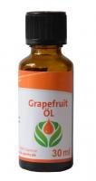 KK Ätherisches Öl Grapefruit 30 ml Flasche