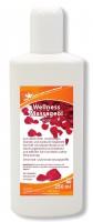KK Wellness Massageöl Rose 250 ml Flasche
