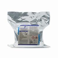 Medizid Rapid+ XXL Desinfektionstücher   Nachfüllbeutel für Spendereimer   70 Tücher