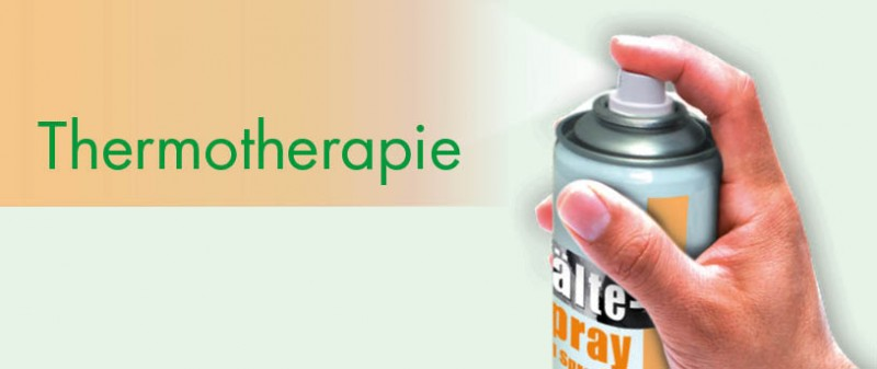 media/image/UK_1_Thermotherapie.jpg
