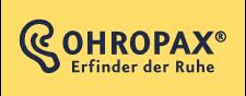 Ohropax GmbH