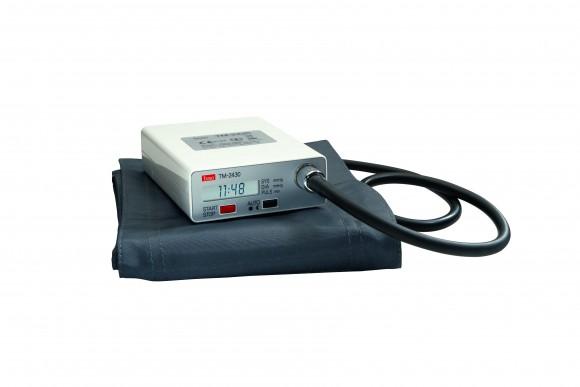 boso TM-2430 PC 2 24h-Blutdruckmessgerät Zweitgerät
