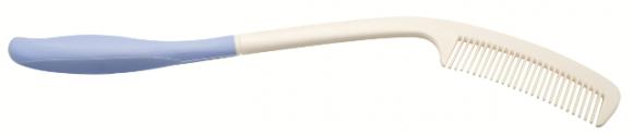 Sundo | Kamm mit langem Griff | 39 cm