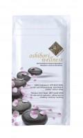 Oshibori Wellness Frotteetuch