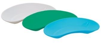 Sundo Nierenschale aus Kunststoff 240 mm