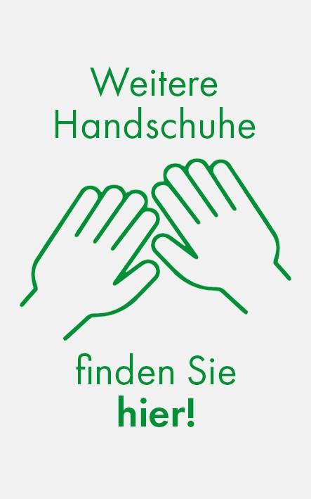 media/image/Handschuh-Buttom-mobil.jpg