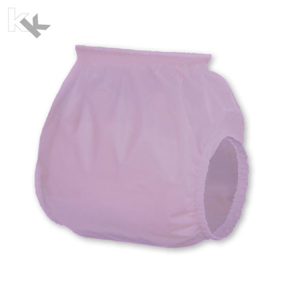 Suprima   PVC Slip   Schlupfform   Größe 56-60   Lavendel   1311