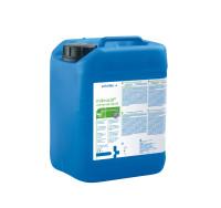 Schülke mikrozid® universal liquid | Alkoholische Schnelldesinfektion | 5 Liter Kanister