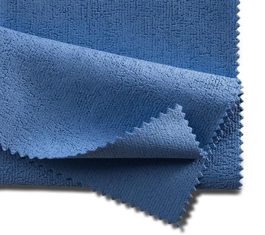 Mopptex | Microfaser PU Tuch | 35 x 40 cm