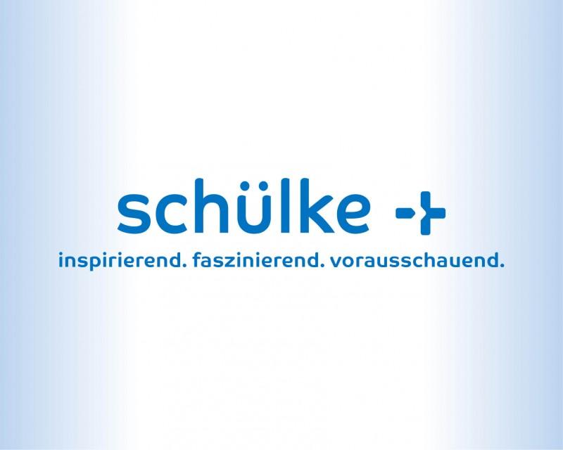 media/image/Platzhalter_Schuelke_4.jpg