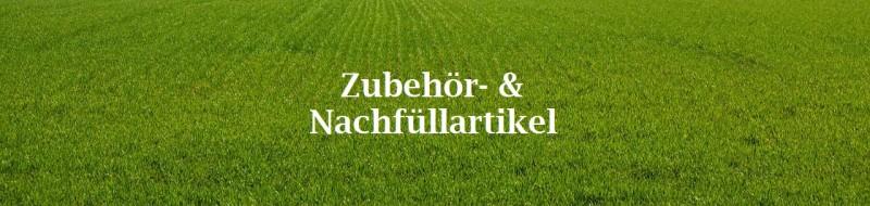 media/image/Banner-Koffer-Zubeh-r.jpg