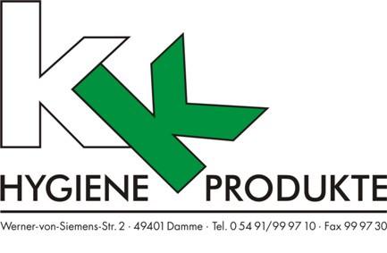 KK Hygiene Produkte