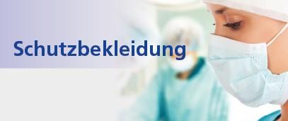 media/image/Banner_Schutzbekleidung.jpg