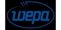 WEPA Hygieneprodukte GmbH