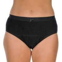 Suprima   LaDonna Inkontinenz Slip   Damen   Größe S-XL   mit Wäscheschutz   Verschiedene Farben   1 S / weiss
