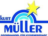 Kurt Müller GmbH